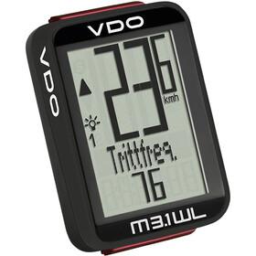 VDO M3.1 WL Fahrradcomputer